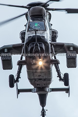 COPYRIGHT FRANCISCO FRANCS TORRONTERA (6) (OROEL (Francisco Francs Torrontera)) Tags: chopper tiger huey helicopter spanish helicopters chinook cougar tigre eurocopter ec135 ch47 ejrcitodetierra uh1 as532 attackhelicopter cargohelicopter ec665tigre ejrcitoespaol uh1h ch47d uh1huey spanisharmy ch47chinook fuerzasarmadasespaolas famet as532cougar ec665 helicoptercrew heavyhelicopter tigrehap spanisharmyhelicopter cougaral ha28hap fuerzasaeromvilesdelejrcitodetierra tigerhap airbushelicopter