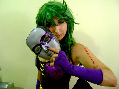 ressaca-friends-2013-especial-cosplay-20.jpg