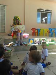 Dia do Livro 2016 (RevistaAgora) Tags: livro escolas leitura educao monteirolobato diadolivro