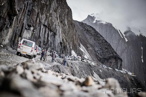 India_2015_web-154