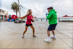 0G2A0573-10 (saahmadbulbul) Tags: art training kick health boxing fitness justdoit geelong geelongwaterfront personaltrainer youcandoit fitnessinstructor personaltraining getfit 5ds beachbody gymtime fitspiration getstrong robynreimers fitnessenthusiasts