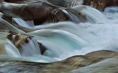 *watergames* (albert.wirtz) Tags: schweiz switzerland tessin ticino suisse ngc wasserspiele watergames valleverzasca ticinocanton lavertezzo verzascatal d700 kantontessin nikond700 albertwirtz nikkor80400f4556vri