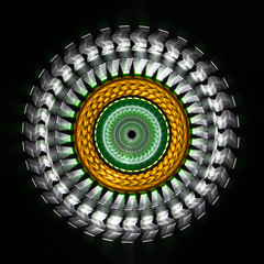 Crop Circle (auroramovement) Tags: circle rotation disc glpu lpwa kreisscheibe berlin lightpainting langzeitbelichtung bulb lightdraw oneexposure longexpo lichtkunstfotografie lichtperformance lapp lightart lightartphotography lightgraff lichtkunst lichtmalerei lichtspiel