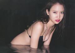 mariya nagaoの壁紙プレビュー