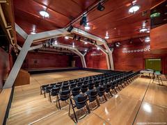 F009-16-0066_KarlGrabherr (karlgrabherr) Tags: vienna wien 2 architecture photography hall concert photographer mark interior interieur olympus karl omd konzerthaus em5 grabherr