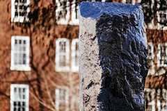 P-00393-No-010_rt (Steve Lippitt) Tags: sculpture art statue reflections fineart stonesculpture concept conceptual statuary metalsculpture concepts artistry geolocation 01000000 geocity exif:make=fujifilm camera:make=fujifilm 04000000 01015000 04009000 04009002 geocountry geostate exif:focallength=140mm exif:aperture=32 exif:isospeed=200 camera:model=xt1 exif:model=xt1 exif:lens=xf50140mmf28rlmoiswr geo:lat=51496493333333 geo:lon=020585166666667
