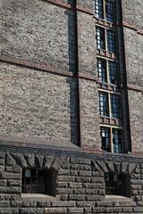 liverpool_docks_ip16316IMG_1824 (ianjpark) Tags: liverpool docks pier dock collingwood tate tunnel sugar silo warehouse stanley regent derelict tobacco properties rd kingsway shaft ventilation lyle ip16316