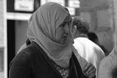 CSC_0545 (western4uk) Tags: blackwhite faces morocco essaouira 2016
