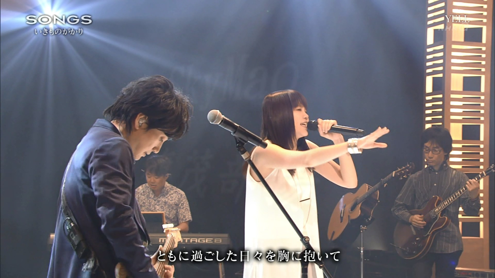 2016.04.28 全場(SONGS).ts_20160428_233826.394