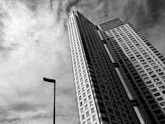 el faro towers | buenos aires (rocami19) Tags: leica dlux5