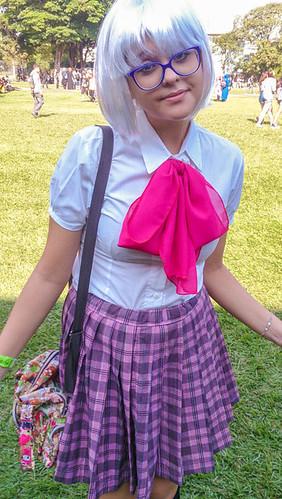 10-campinas-anime-fest-especial-cosplay-27.jpg