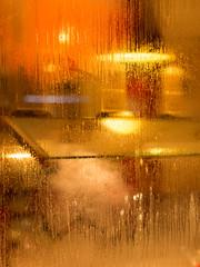 chinatown (Cosimo Matteini) Tags: england london window pen restaurant chinatown unitedkingdom olympus gb condensation m43 mft ep5 cosimomatteini mzuiko45mmf18