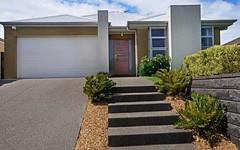 62 Maize Street, Tenambit NSW