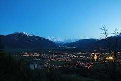 IMG_8147 (Christandl) Tags: salzburg night austria sterreich hermitage autriche aut saalfelden kitzsteinhorn pinzgau  st einsiedelei slzbg
