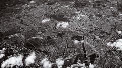 Berlin from above (phreekz.chmee) Tags: city panorama berlin germany air flight fromabove ausderluft