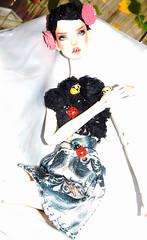 DSCN0201 (ckhouryeve) Tags: handmade jewerly handmadedollclothes popovysistersdoll