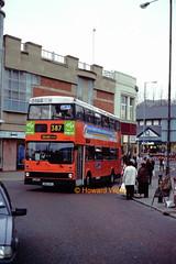 Metrobus Medley (2) (SelmerOrSelnec) Tags: bus stockport gmt metrobus mcw stagecoachmanchester snd144x