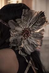 tribo TUXA_Rosilda_Cruz (42) (rosilda_cruz) Tags: cultura indgena histriadobrasil diadondio culturaindgena culturabaiana rosildacruz wwwculturabaianacombr mculturais diversidadedaculturaindgena