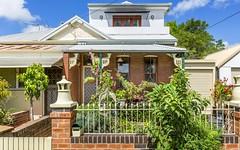 1 Warrigal Street, Canterbury NSW