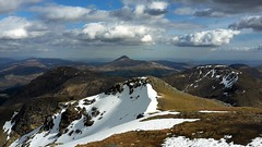 20160421_163423 (Alister Firth Photography) Tags: alps scotland ben lomond arrochar