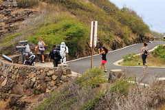 20160423-IMG_9850 (kiapolo) Tags: starwars hiking makapuu 2016 makapuulighthouse hklea april2016 hikinghoveys