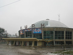 lviv_74 (Csords Jnos) Tags: canon lviv g3 canong3 lvov lemberg