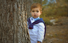 small moments, Baby growing #2 (Piki Love _PHOTOGRAPHY_) Tags: portrait baby colors kids spain nikon moments amor details childre 50mm18g murciacartagena pikilovephotography