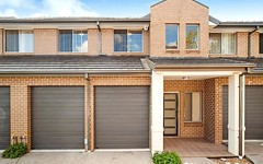 39 Ardley Avenue, Kellyville NSW