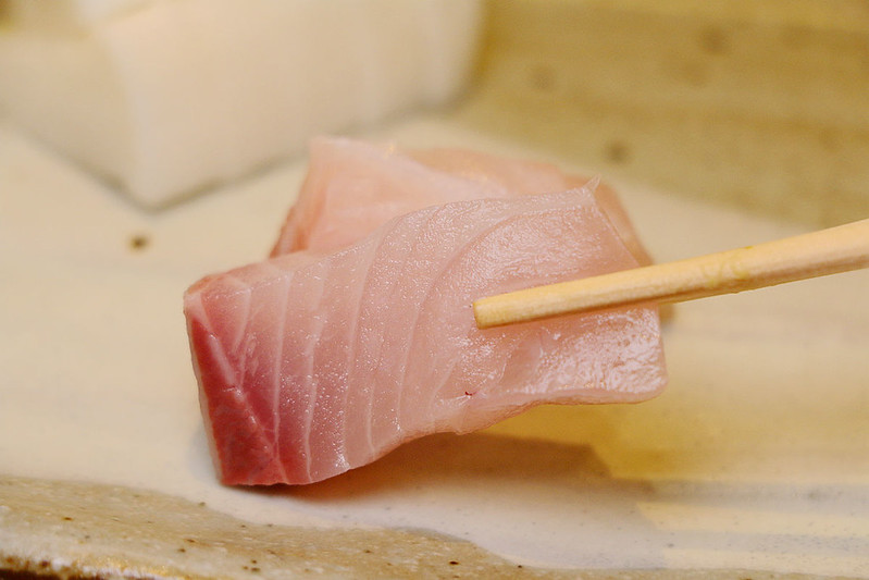 山花日本料理059
