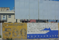 162 (charmingLaLinea) Tags: decay edificio ciudad concepcion pride andalucia cadiz campo lovely charming gibraltar dela decadence chernobyl lalinea decadencia orgullo decadenza macerie gibilterra
