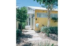 6/603-615 Casuarina Way, Casuarina NSW