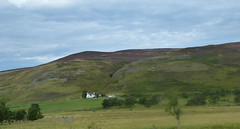 24 Strath of Kildonan P1150611mods (Andrew Wright2009) Tags: uk vacation holiday scotland highlands britain scenic scottish strath kildonan