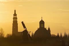 2008_CRW_7983 (niek haak) Tags: skyline middelburg molen langejan oostkerk