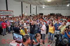 _MG_2667 (canalitapevi) Tags: brasil sopaulo ruth pv psc politica 2016 ptb itapevi banholzer itapevicanalitapevibarnabefotografia