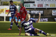 10580924-093 (rscanderlecht) Tags: sports sport foot football belgium soccer playoffs oostende roeselare ostend voetbal anderlecht playoff rsca mauves proleague rscanderlecht kvo schiervelde jupilerproleague