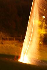 IMG_0125 (Jackie Germana) Tags: uk london guyfawkes bonfirenight