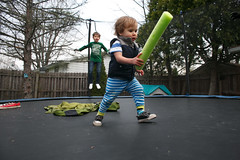 20160428_60125 (AWelsh) Tags: boy evan ny boys kids children fun kid twins child play joshua jacob twin trampoline rochester elliott andrewwelsh 24l canon5dmkiii
