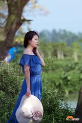 actress (Smilie FotoGrafer( +84 90 618 5552 )) Tags: hoa ni o di cnh p h ma vin xala ng din ip ng vng dienvien nhp ipvng