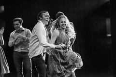 RHIT_West_Side_Story_2016-11399 (Hatfield Hall) Tags: students club dance student technology performing arts hatfield drama westsidestory rhit rosehulman hatfieldhall