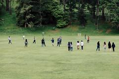 IMG_9496-59 (klesisberkeley) Tags: spring retreat seekers 2016 klesis opannakang