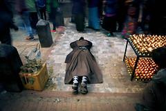 Boudhanath, Nepal (Francesca Braghetta) Tags: nepal streetart canon photography fotografie photos photojournalism photoaday photowalk kathmandu fotografia fullframe photooftheday urbanphotography fotografare avventure fotoreportage anm avventurenelmondo viaggiavventurenelmondo fotoamatore