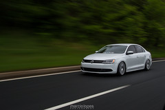 (marciolopesphotography) Tags: md tuner pandajunction staynmoist
