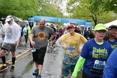 2016_05_01_KM4584 (Independence Blue Cross) Tags: philadelphia race community marathon running health runners bsr philly broadstreet ibc dailynews bluecross 2016 10miler ibx broadstreetrun independencebluecross bluecrossbroadstreetrun ibxcom ibxrun10