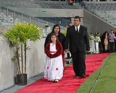 Foto Ivo Lima  (33) (Fecomrcio/PR) Tags: foto lima no arena e da casamento bruno bairro ivo tadashi sesc justia baixada coletivo cidado 29042016