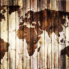 World Map - Free For Commercial Use - FFCU (Free for Commercial Use) Tags: world pictures new uk travel original wallpaper texture beautiful photography photo interestingness interesting globe image photos map vibrant background country stock picture free vivid images best blogs explore countries cc worldwide credit header rights creativecommons excellent gratis jpg wallpapers jpeg reserved inspiring headers freestuff freebies highquality freepics freetouse freeforuse photoo balash freephotos creativecommonsattribution dailyimage freeimages headerimages jpegphoto freepictures attributionrequired freeforcommercialuse ffcu attributiononly attributetheoriginalcreator freeimagesformarketing freeimagesdaily freeforcommercialusecom freeimageseveryday freeimagesforblogs photosbyphotoo