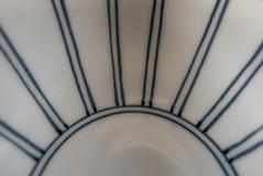 porcelain (rafael_moraes29) Tags: with letter p begins mondays maro