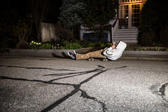 AlexandraCanal_20160418_7012 (alecanal93) Tags: longexposure nightphotography night umbrella canon lights skateboarding hill skaters skate skateboard skater canon5d panning speedlight markiii cuffin skatephotography canon5dmarkiii skatephotographer