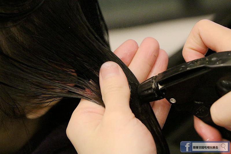 Rainbow Hair 忠孝店57