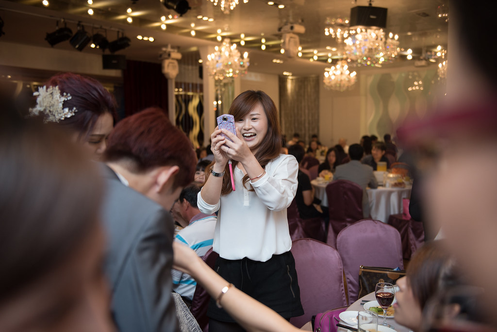 婚禮記錄欣怡與哲明-297