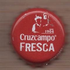 Cruzcampo (66).jpg (danielcoronas10) Tags: cruzcampo crvz eu0ps169 fbrcnt005 ff0000 fresca crpsn011